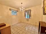 5885 2nd Ave - Photo 10
