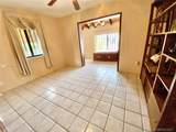 5885 2nd Ave - Photo 11