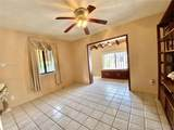 5885 2nd Ave - Photo 12