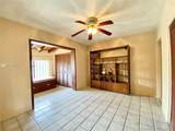 5885 2nd Ave - Photo 13