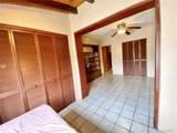 5885 2nd Ave - Photo 14