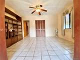 5885 2nd Ave - Photo 15