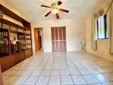 5885 2nd Ave - Photo 16