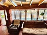 5885 2nd Ave - Photo 18