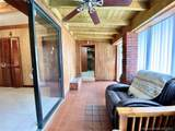 5885 2nd Ave - Photo 19