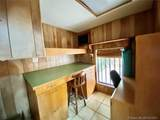 5885 2nd Ave - Photo 23