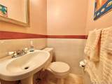 5885 2nd Ave - Photo 24