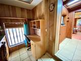 5885 2nd Ave - Photo 25