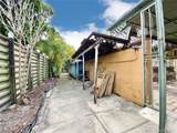 5885 2nd Ave - Photo 34