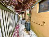 5885 2nd Ave - Photo 36