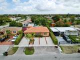 5885 2nd Ave - Photo 39