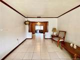 5885 2nd Ave - Photo 4