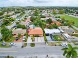 5885 2nd Ave - Photo 40