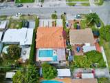 5885 2nd Ave - Photo 44