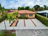 5885 2nd Ave - Photo 48