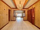 5885 2nd Ave - Photo 5