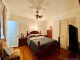 5885 2nd Ave - Photo 6