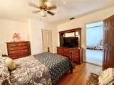 5885 2nd Ave - Photo 7