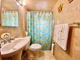 5885 2nd Ave - Photo 8