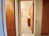 5885 2nd Ave - Photo 9