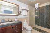 17315 Collins Ave - Photo 19