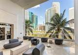 901 Brickell Key Blvd - Photo 15