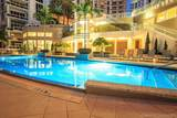 901 Brickell Key Blvd - Photo 21