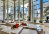 901 Brickell Key Blvd - Photo 4