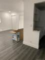 105 12th Ave - Photo 2
