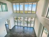 3470 Coast Ave - Photo 4