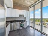 3470 Coast Ave - Photo 5