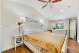 818 Monterey St - Photo 4