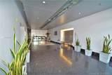 8101 Biscayne Blvd - Photo 20
