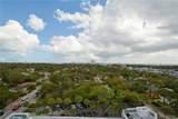 8101 Biscayne Blvd - Photo 3