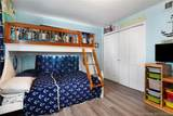 2700 18th St - Photo 28
