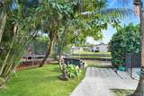 2700 18th St - Photo 45