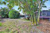 2700 18th St - Photo 49