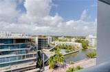 2301 Collins Ave - Photo 40