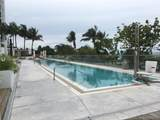 2301 Collins Ave - Photo 49