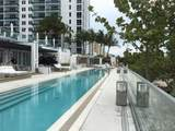 2301 Collins Ave - Photo 53