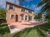 3065 163rd Ave - Photo 40