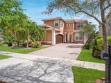 3065 163rd Ave - Photo 41