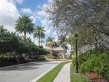3065 163rd Ave - Photo 44