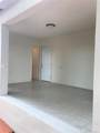 5015 1st Ave - Photo 18