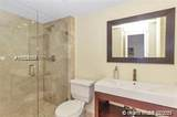 3675 Country Club Dr - Photo 17