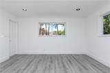 1651 54th St - Photo 10