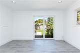 1651 54th St - Photo 16