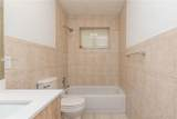 1651 54th St - Photo 21