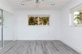 1651 54th St - Photo 24