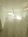 215 3rd Ave - Photo 1